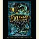 Riverkeep, Martin Stewart