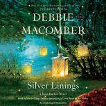 Silver Linings A Rose Harbor Novel, Debbie Macomber