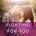 It Takes a Hero , Sydney Landon