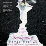 The Sea of Tranquility, Katja Millay