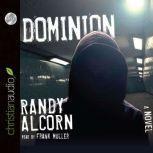 Dominion, Randy Alcorn