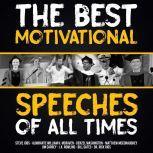 The Best Motivational Speeches of All Times, Bill Gates