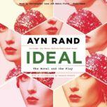 Ideal The Novel and the Play, Ayn Rand