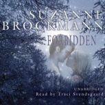 Forbidden, Suzanne Brockmann