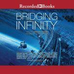 Bridging Infinity, Jonathan Strahan