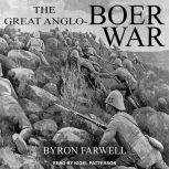 The Great Anglo-Boer War, Byron Farwell