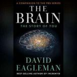 The Brain The Story of You, David Eagleman