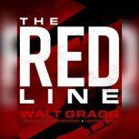 The Red Line, Walt Gragg