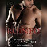 Ruined, Tracy Wolff