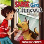 Sarge Gets a Timeout, Susette Williams