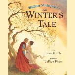 William Shakespeare's The Winter's Tale, Bruce Coville