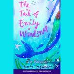 The Tail of Emily Windsnap, Liz Kessler