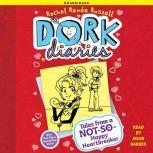 Dork Diaries 6 Tales from a Not-So-Happy Heartbreaker