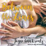 Between The Lines, Jayne Ann Krentz