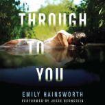 Through to You, Emily Hainsworth