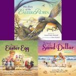 Children's Easter Collection 2, Lori Walburg