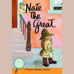 Nate the Great Nate the Great: Favorites, Marjorie Weinman Sharmat