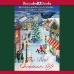 The Best Christmas Gift, Tim LaHaye