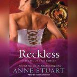 Reckless, Anne Stuart