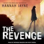 The Revenge, Hannah Jayne