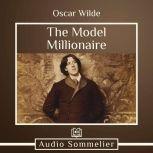 The Model Millionaire, Oscar Wilde