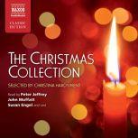 The Christmas Collection, Christina Hardyment