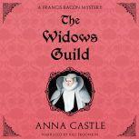 The Widows Guild, Anna Castle