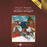 Michael Strogoff, Jules Verne
