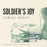Soldiers Joy, Tobias Wolff