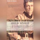 Bold Spirit