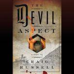 The Devil Aspect A Novel, Craig Russell