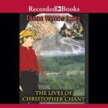 The Lives of Christopher Chant, Diana Wynne Jones