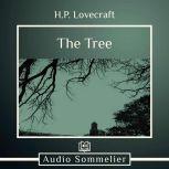The Tree, H.P. Lovecraft