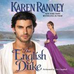 The English Duke, Karen Ranney