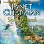 Spellbound Falls, Janet Chapman