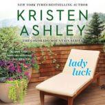 Lady Luck, Kristen Ashley