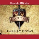 Lionheart, Sharon Kay Penman