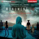 Monument 14, Emmy Laybourne