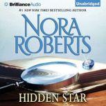 Hidden Star, Nora Roberts
