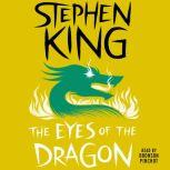The Eyes of the Dragon, Stephen King