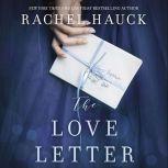 The Love Letter, Rachel Hauck