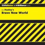 Brave New World, Charles Higgins, Ph.D.