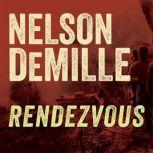 Rendezvous, Nelson DeMille