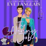 The Nanny Job, Eve Langlais