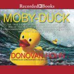 Moby-Duck, Donovan Hohn