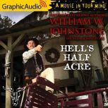 Hell's Half Acre, William W. Johnstone