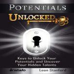 Potentials Unlocked, Instafo