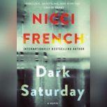 Dark Saturday, Nicci French