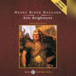 Eric Brighteyes, Henry Rider Haggard