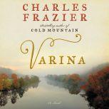 Varina, Charles Frazier
